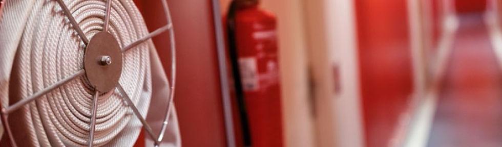 Brigada de incêndio.jpg