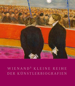 """Wienands """"Kleine Reihe"""""""