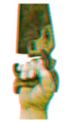 Säge3.jpg