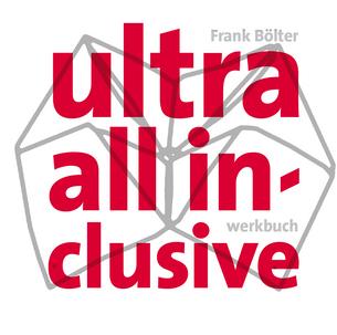 Werkbuch Frank Bölter