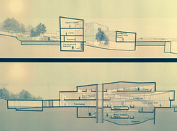 Early Design Sections
