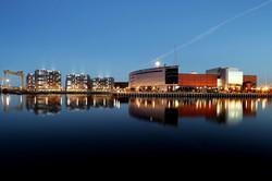 The ARC, Belfast