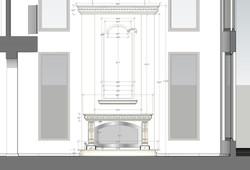 Matthews Interiors