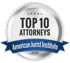 Social Security Lawyer Michael Bloom Named Top 10 Best Disability Lawyer