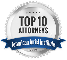 Social Securit Lawyer Michael Bloom Named Top 10 Disability Lawye
