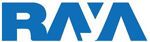 Raya Logo.png
