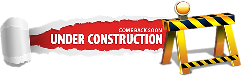 site-under-construction-png.png