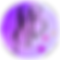 AB ROUND EDGES - Purple 01.png