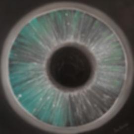 Mi-Opia-One