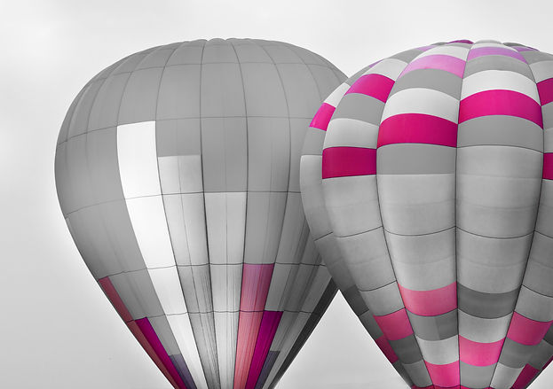 life-is-a-circus-hot-air-balloons