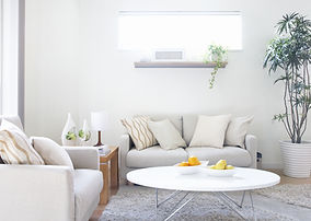 Remodelacion de salas de estar