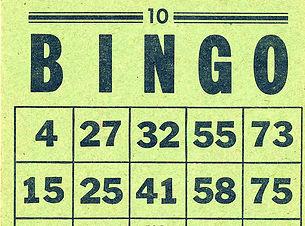 800px-Bingo_card_-_02.jpg