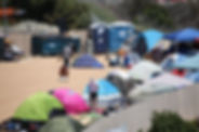 homeless-encampment-1.jpg