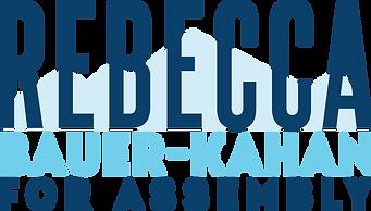 Bauer-Kahan_TBW_Logo_FINAL_RGB.png