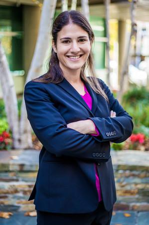 Rebecca Bauer-Kahan 2-18 Headshot