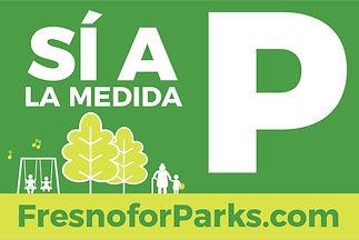 FresnoParks_TBWB_CampaignLogo_RGB_SP_3.j