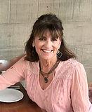 Ann Katzburg.jpg