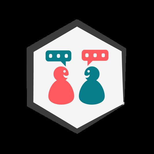 Customer_interaction_2x.png