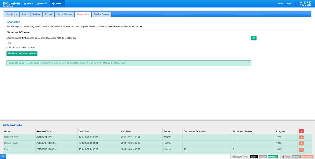 diagnostics_bundle.png