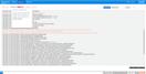 applicationlog.png