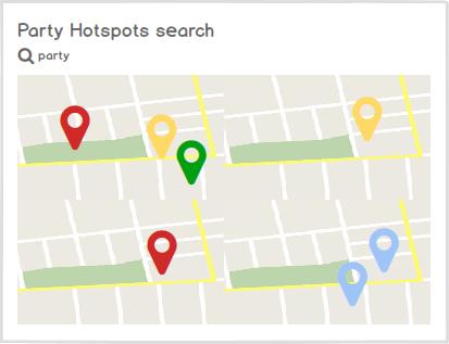 Map widget.png