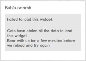 Failed widget.png