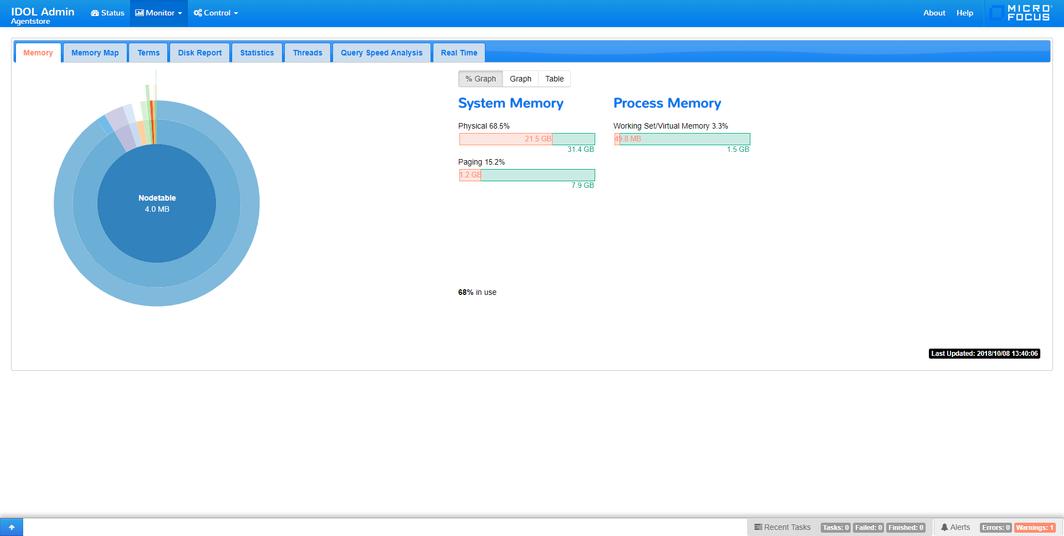 monitor_memory.png