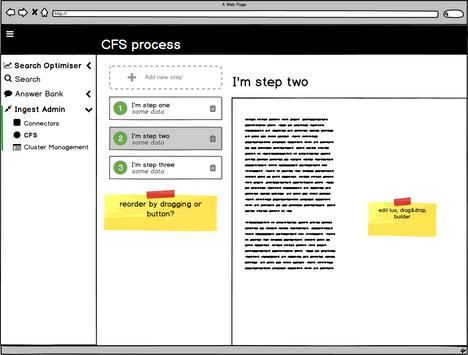 CFS step.png