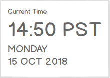 Current time_date widget.png
