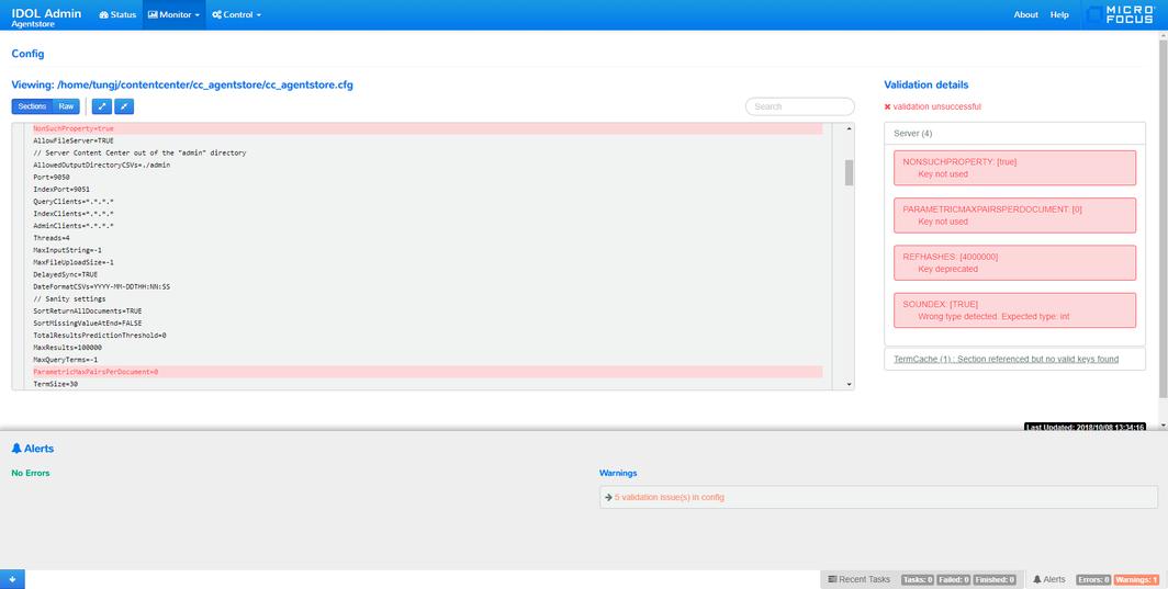 config_errors_log.png