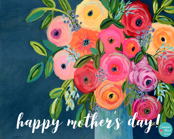 Mother's Day 8 x 10.jpg