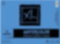 Screen Shot 2020-05-04 at 4.51.08 PM.png