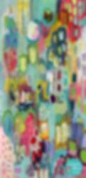 Unity in Bloom smartphone copy.jpg