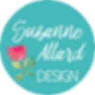 Teal Circle logo.jpg