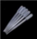 Screen Shot 2020-05-04 at 4.47.58 PM.png