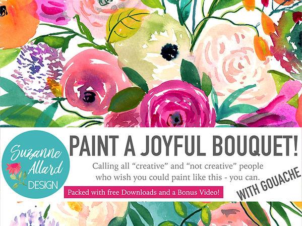 bouquet title.jpg