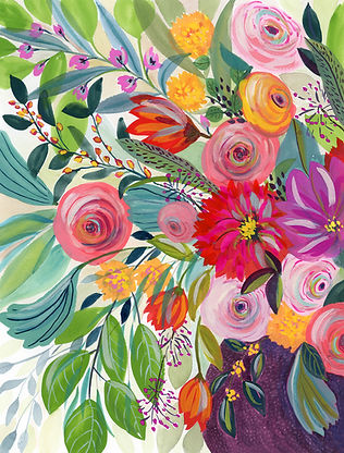Hope Blooms.jpg