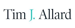 2019 logo, no tagline.png