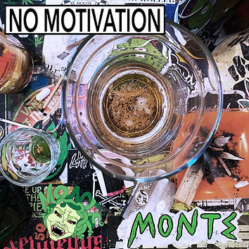 NO MOTIVATION SINGLE COVER ART.jpg