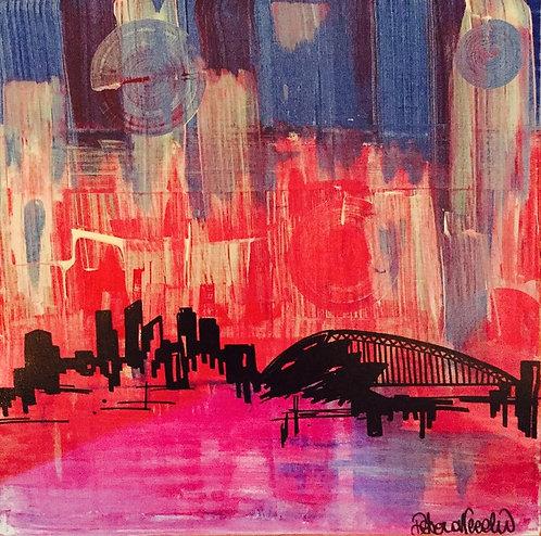 Sydney N2
