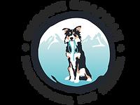 Christi_Chapman_Logo.png