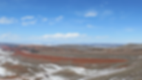 Red Canyon.png
