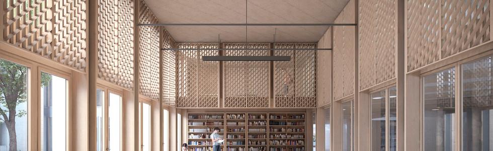 Bak_Gordon_Romanshorn_Library_SFS web.jp