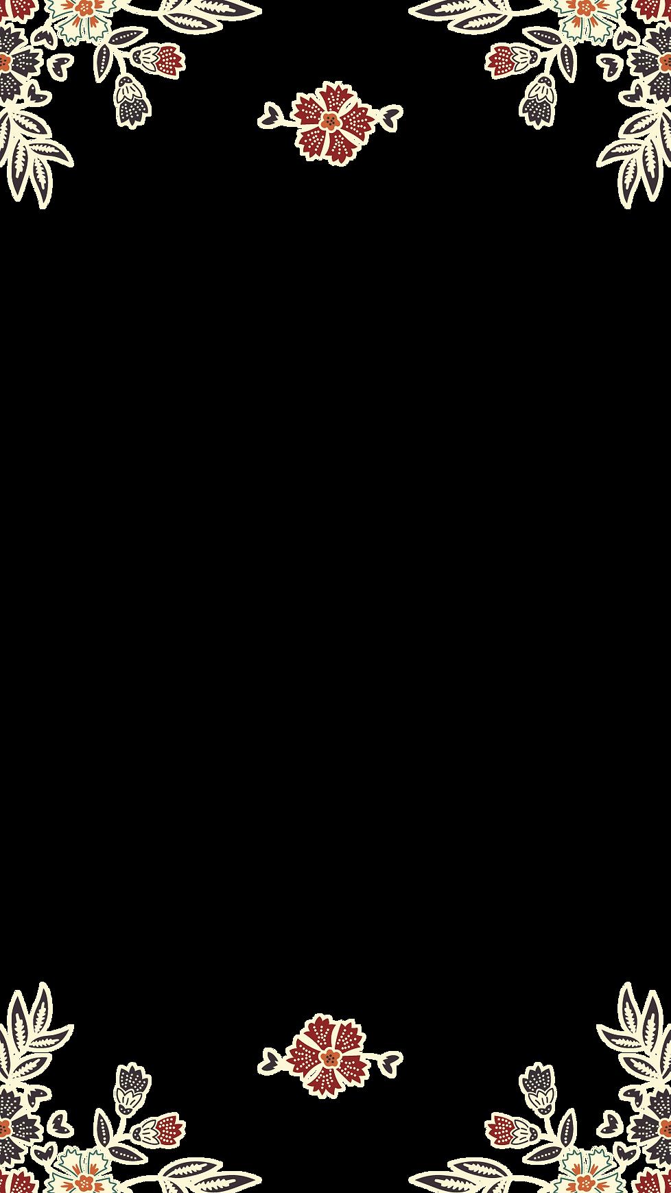 Bunga 2.png