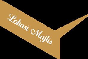 LOKASI MAJLIS.png