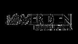 logo_lemeridien-removebg-preview.png