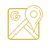 icons8-google-maps-200.png