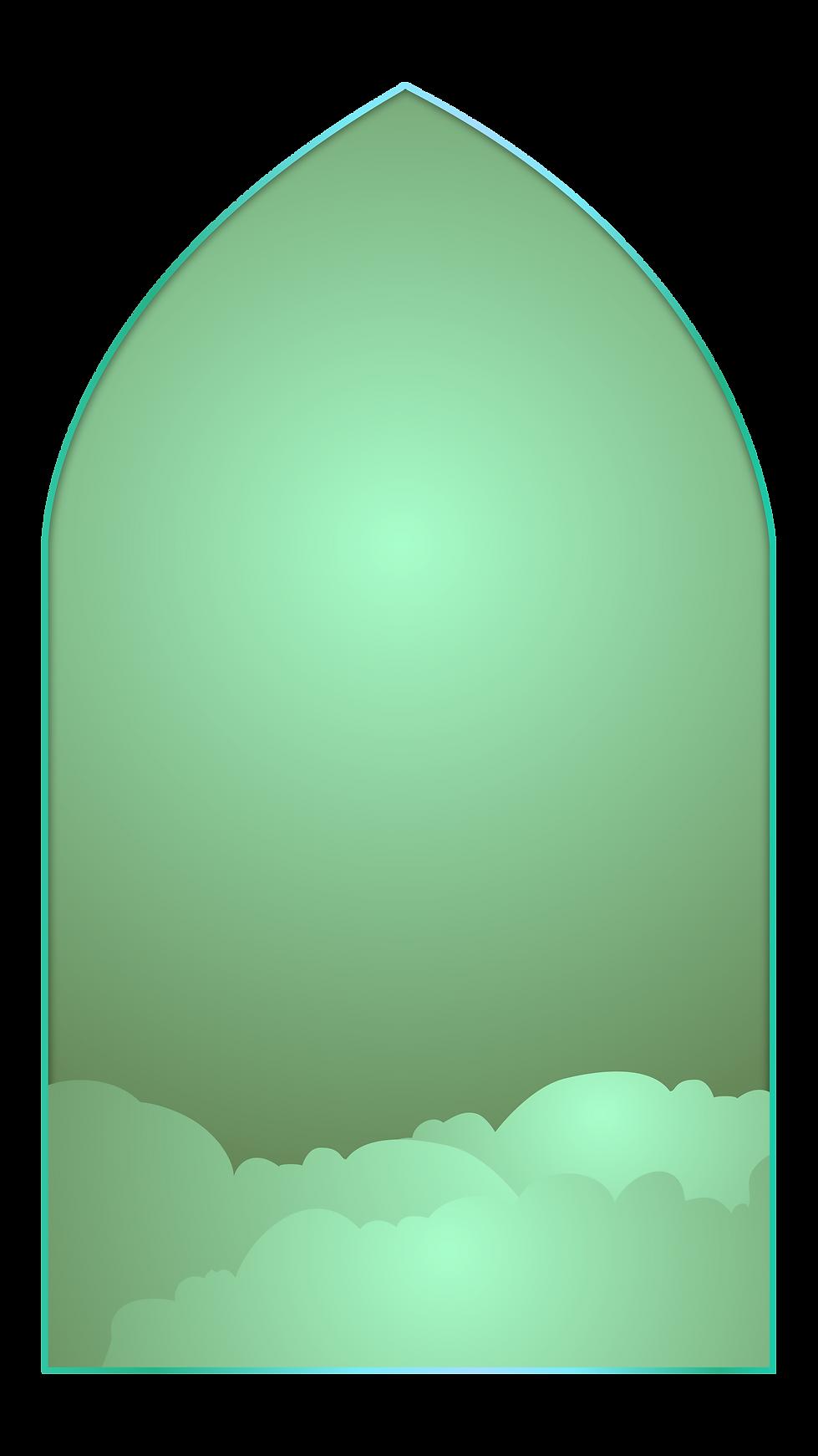RAYA2 blue-01.png