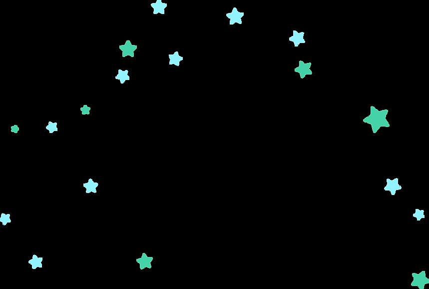 bintang.png