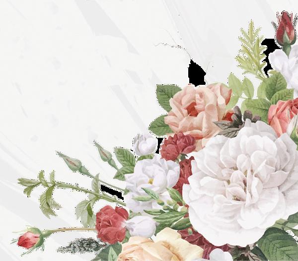 bunga 1.png